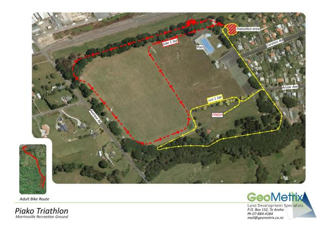 piako-triathlon-map-page-001